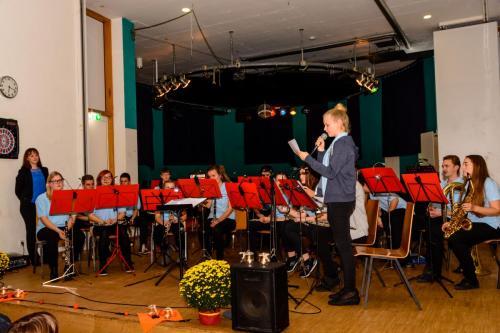 MVH Jugendkonzert-12