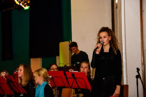 MVH Jugendkonzert-23