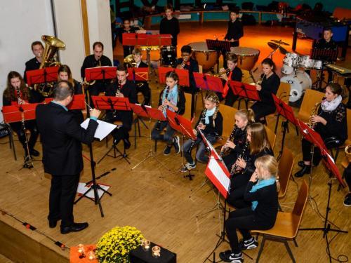 MVH Jugendkonzert-30