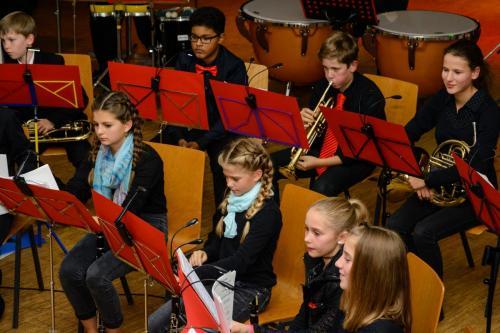 MVH Jugendkonzert-31